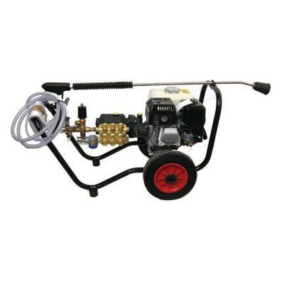 Honda 2200psi 6.5HP Comet Gearbox Petrol Washer