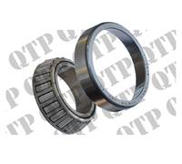 Planetary Gear Bearing