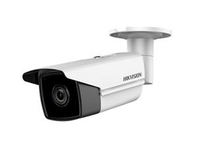 Hikvision 5MP IP Bullet H265+ 80m IR 4mm