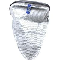 Cloth Dust Bag for Pac Vac Superpro