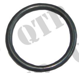 Hydraulic Lift Cover Shaft O Ring