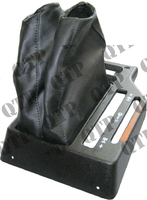 Gear Lever Boot