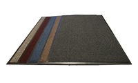 WESTMORE MAT RED              40 X 60 CM