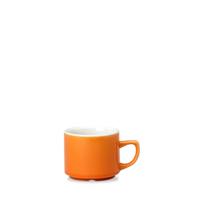 Maple Tea Cup 7oz 20cl Carton of 24