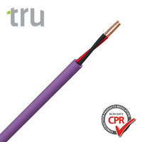 12/2-Speaker-Cable-Grid-image