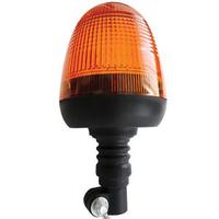 LED Pole Mounted Beacon 12-24V  CA6058C