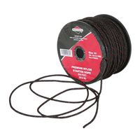 Starter Rope Briggs (200ft, 3.2mm Dia) - BS790965