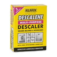 Kilrock Descalene 5x50g