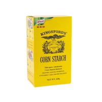 Corn Starch Kinsfords Knorr 420g
