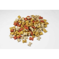 Betty Miller Petite Biscuit Bones 7.5kg