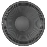 "Eminence Omega Pro 15 A - 15"" Speaker 800 W 8 Ohm - die-cast Basket"