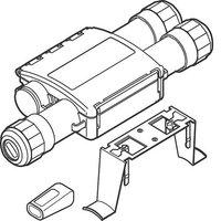 RAYCLIC-T-02