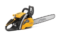 """Stiga 20"""" Chainsaw"""
