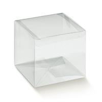 BOX PVC 60X60X60MM