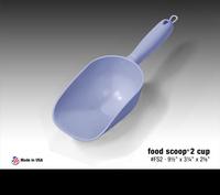 Van Ness Food Scoop - Large x 1