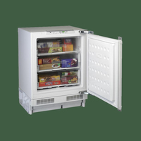 Beko BZ31 Under Counter / Integrated Freezer