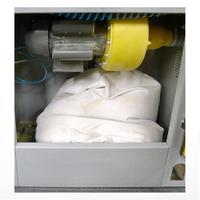 Inmes Im-30 Spare dust Bag