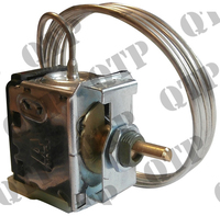 Thermostat Switch
