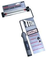 ARFR002 9 X 1.5 TITAN CAGE FRAME