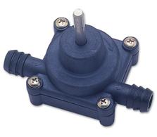 Drill Pump