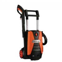 Pro Plus 140 Bar Pressure Washer