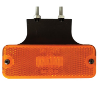 LED Marker Lamp with Bracket