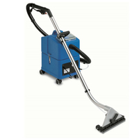 Sabrina Carpet Cleaner Machine