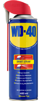WD450SS12 WD40 SMART STRAW 450ML CAN (24's)