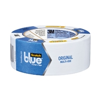 ScotchBlue Masking Tape 2090 Multi 48mm x 55m