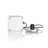 30MHz Sensor Par (Sun Calibrated)