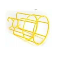 FESTOON WIRE GUARD PLASTIC