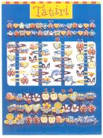 Tatiri Jewelry Display. Special Price!!
