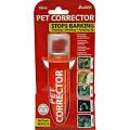 Pet Corrector 200ml x 1