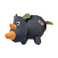 KONG Phatz Rhino - Small x 1