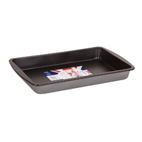 Wham Essentials Deep Oven Tray