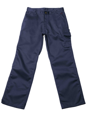 MASCOT Grafton Cargo Trousers