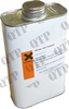 Paint 1 Ltr Thinners  Mix Ratio 9:1 or 10:1