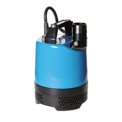 "TSURUMI LB480 2"" Submersible Water Pump Water Pump"