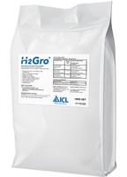 H2Gro Wetting Agent Granules 10kg