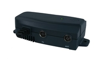 LTE IEC 100/1 power supply