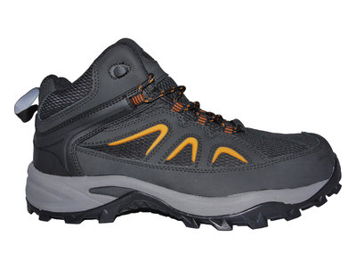ELK Ontario Safety Boot S3 SRC