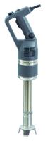 CMP 250 V.V Stick Blender