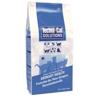 Techni-Cal Solutions Cat Urinary Health 2kg