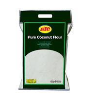 Coconut Flour KTC 1x5kg