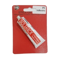 Soltrack Adhesive 37gr