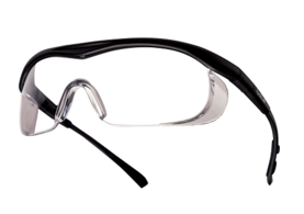 BOLLE TARGA SAFETY SPECTACLES TAPSI