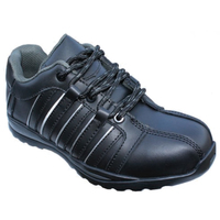 Bodytech Carolina Trainer Shoe