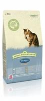 James Wellbeloved Cat Hairball - Turkey & Rice 4kg x 1