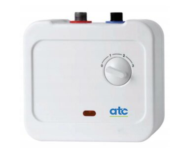 ATC PACIFIC INSTANTANEOUS 5.7KW UNDER SINK