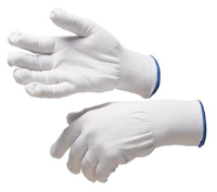 REDBACK Polyester Liner Glove (Pair)